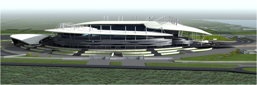 http://championat-rostov.ru/upload/image/2014_05_20_stadion_2.jpg