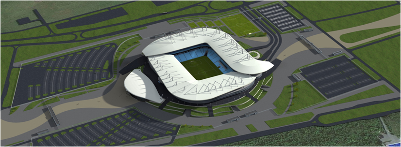 http://championat-rostov.ru/upload/image/2014_05_20_stadion_3.jpg