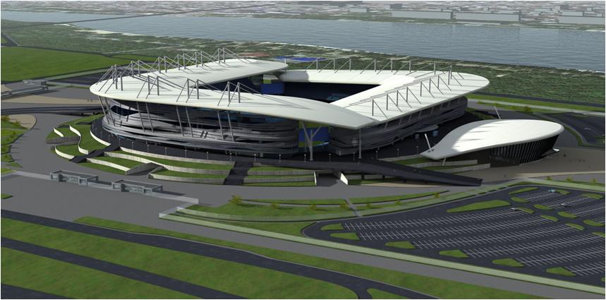http://championat-rostov.ru/upload/image/2014_05_20_stadion_5.jpg